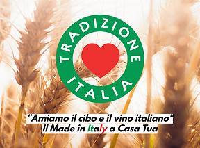 banner tradizione italia 2.png