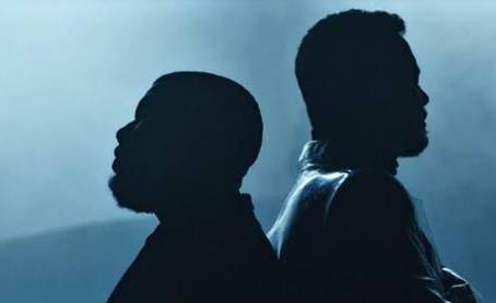 """J Balvin, il re della musica latina, pubblica """"Otra Noche Sin Ti"""" con Khalid"""
