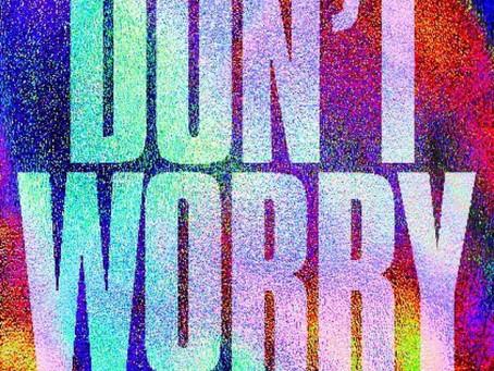 "Dopo ""Karaoke"" i BoomDaBash presentano ""Don't Worry"""