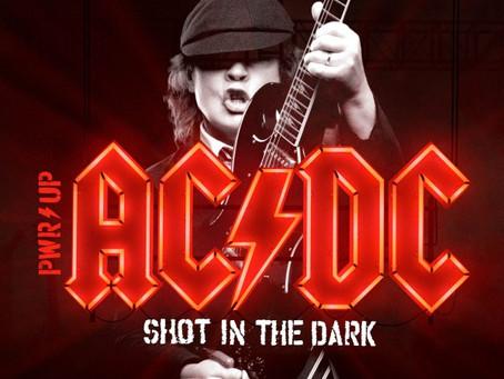"""Il ritorno degli AC/DC è segnato dal nuovo singolo """"Shot In The Dark"""""""