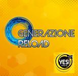generazione reload (1).png