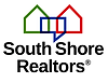 SouthshoreRealtors.png