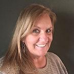 Donna Webster.jpg