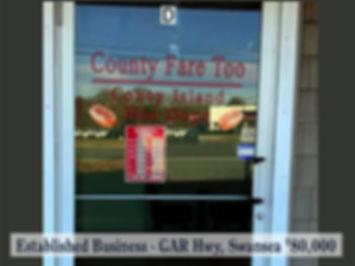 ForSale_CountyFare2.jpg