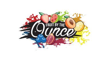 Fruit by the Ounce.jpg