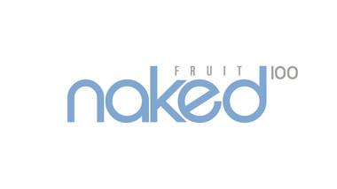 Naked100 Fruit.jpg