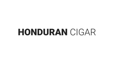 Honduran Cigar.jpg