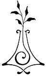 vase 5 leaf.png