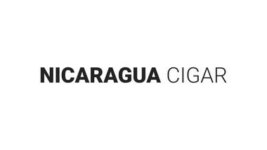 Nicaragua Cigar.jpg