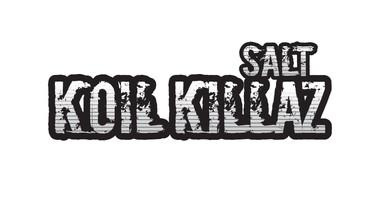 Koil Killaz Salt.jpg