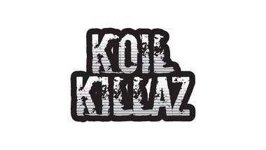 Koil Killaz.jpg