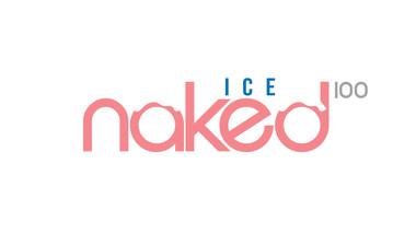 Naked100 Ice.jpg