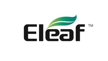 Eleaf.jpg
