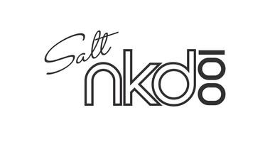 Naked100 Salt.jpg