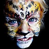 Leopard long.jpg
