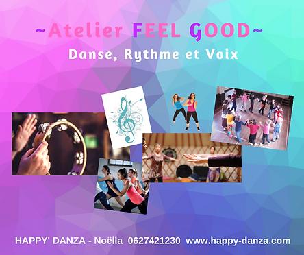 Atelier FEEL GOOD.png