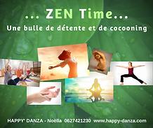 Zen Time.png