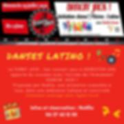 DANCIN'JACK - Latino juillet 2020.png