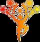Logo Happy Danza OK.png