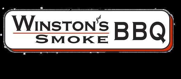 Winston Logo.png