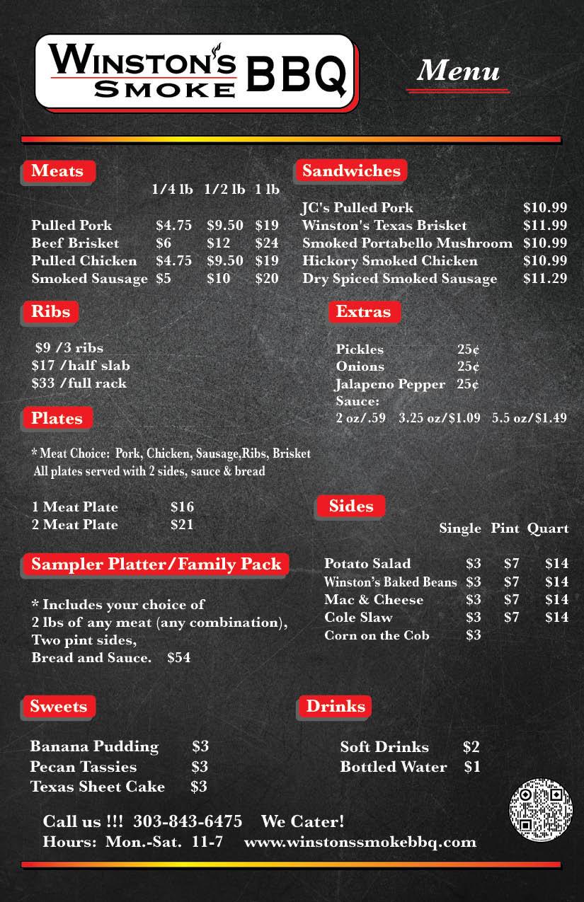Winstons Smoke BBQ Restaurant Menu 6 2.j
