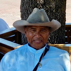 brighter cowboy.JPG
