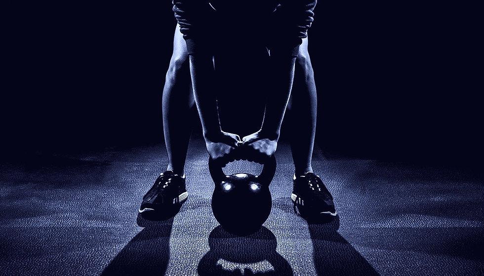 fitnessbliss-training-exercises_edited.jpg