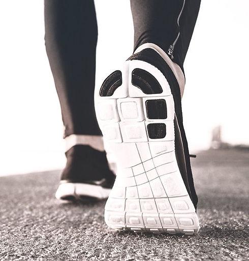Running Shoes_edited_edited.jpg