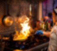 pamukkale_restaurant_fire.jpg