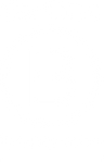 bcorps logo .png