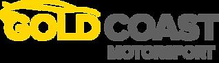goldcoastmotor_logo.png