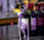 pamukkale_restaurant_wines.jpg