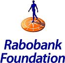 rabobank Foundation logo.png