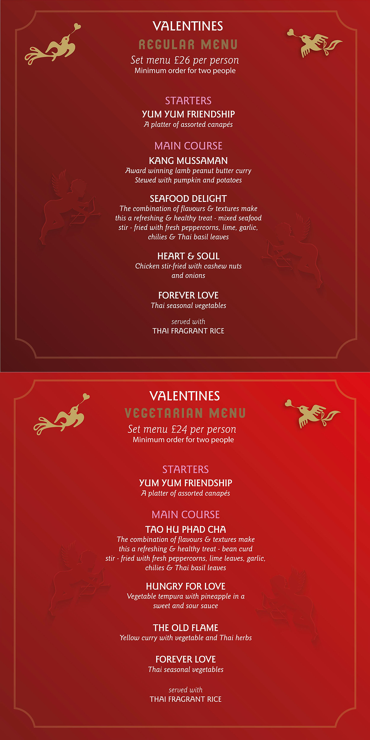 Valentines_Days_Menu_2.jpg