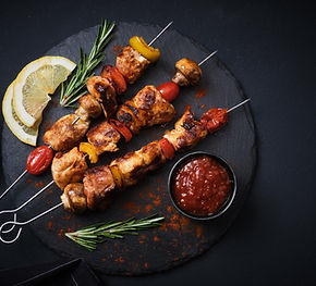 pamukkale_restaurant_chicken_shish.jpg