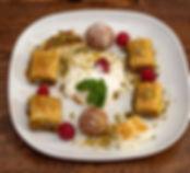 pamukkale_restaurant_dessert_plate.jpg