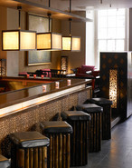 Main Bar Lounge 1X.jpg