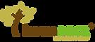 kovadeck_logo_color.png