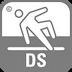 icon-label_Slip.png
