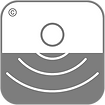 icon-label_Silent.png