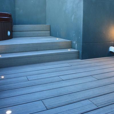 Illumination Terrace, Tai Hang