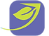 UP Logo 1 (9)_edited.png