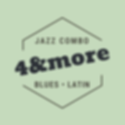 4&more-Logo.png