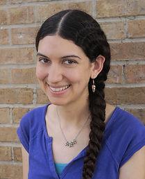 Anna Meriano Author Photo.jpg