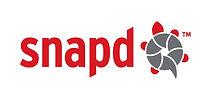 snapd_logo_H_CMYK.jpg