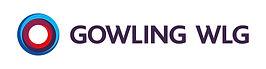 GowlingWLG Logo.jpg