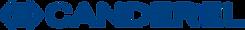 canderel-logo.png