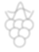 スクリーンショット 2020-04-23 22.15.25.png