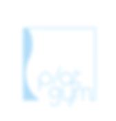 スクリーンショット 2020-04-23 22.14.12.png