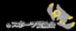 スクリーンショット 2020-03-24 15.31.06.png